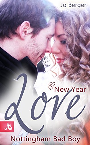 new year love jo berger