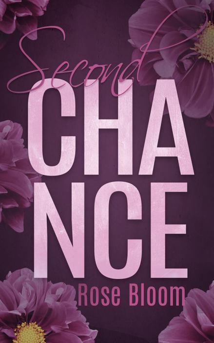 Rose bloom second Chance