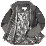Columbia Sportswear OMNI_HEAT Heat Elite Jacket