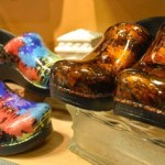 Dansko Clog in fashionable, limited-time only colors