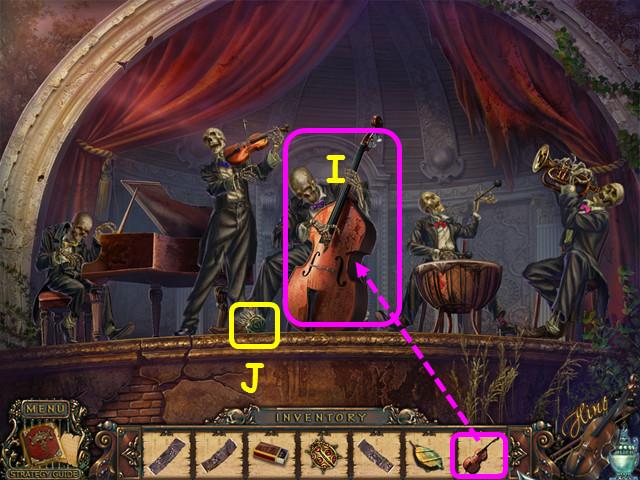 Maestro: Note di Vita