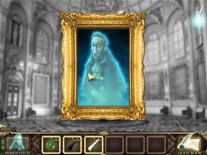 Principessa Isabella: la maledizione di una strega
