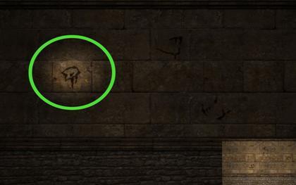 Il Screenshot Walkthrough Awakened