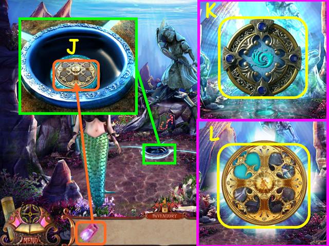 Profecías del Zodiaco: El portador de la serpiente