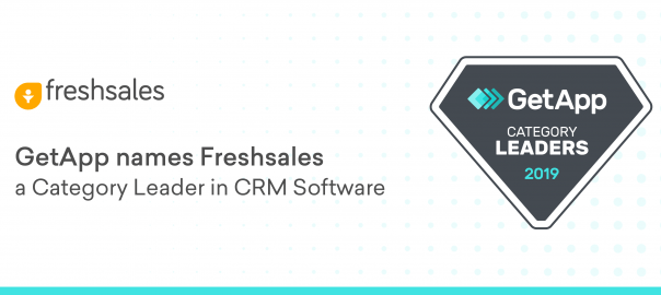 Fresh Sales Crm Pricing