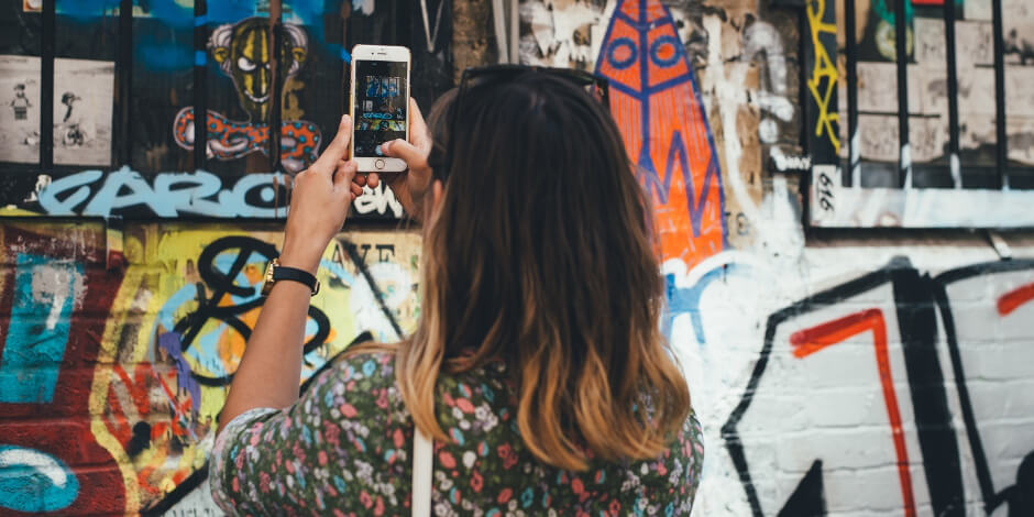 7 Pro Tips to Up Your Game on Instagram Stories