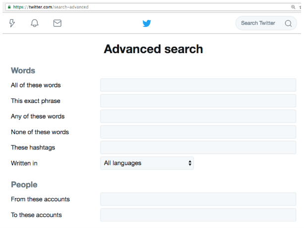 How to Search Old Tweets: 6 Tried-And-True Methods