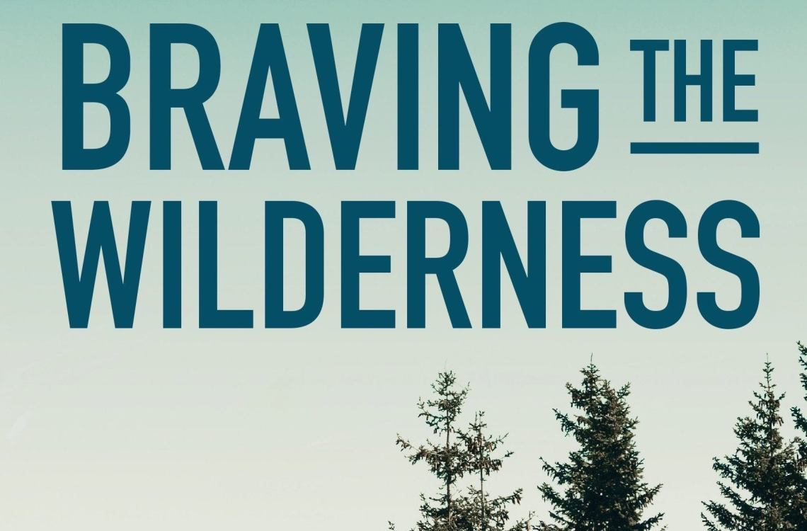 903415dd4c5 The 16 Best Outdoor Adventure Podcasts Right Now