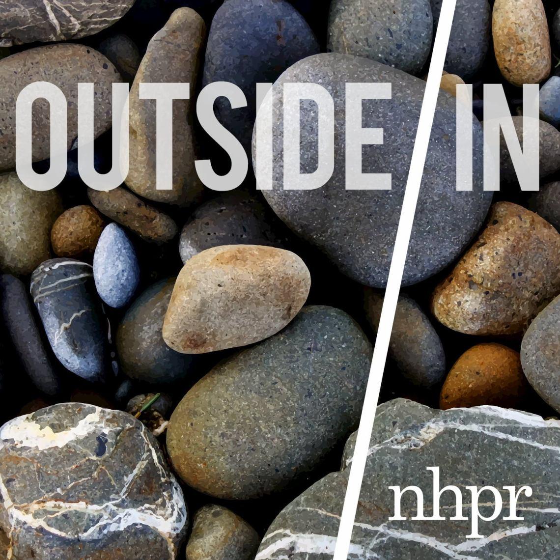 Outside/In Logo