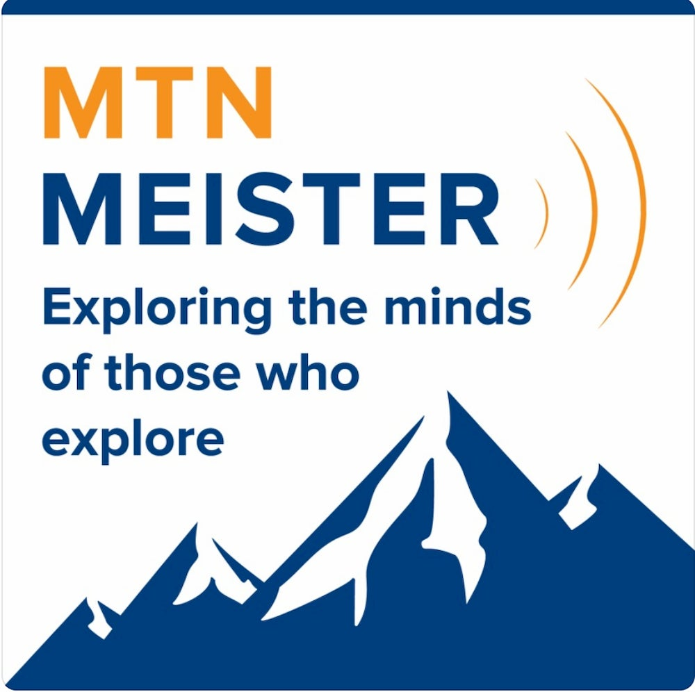 Mtn Meister Logo