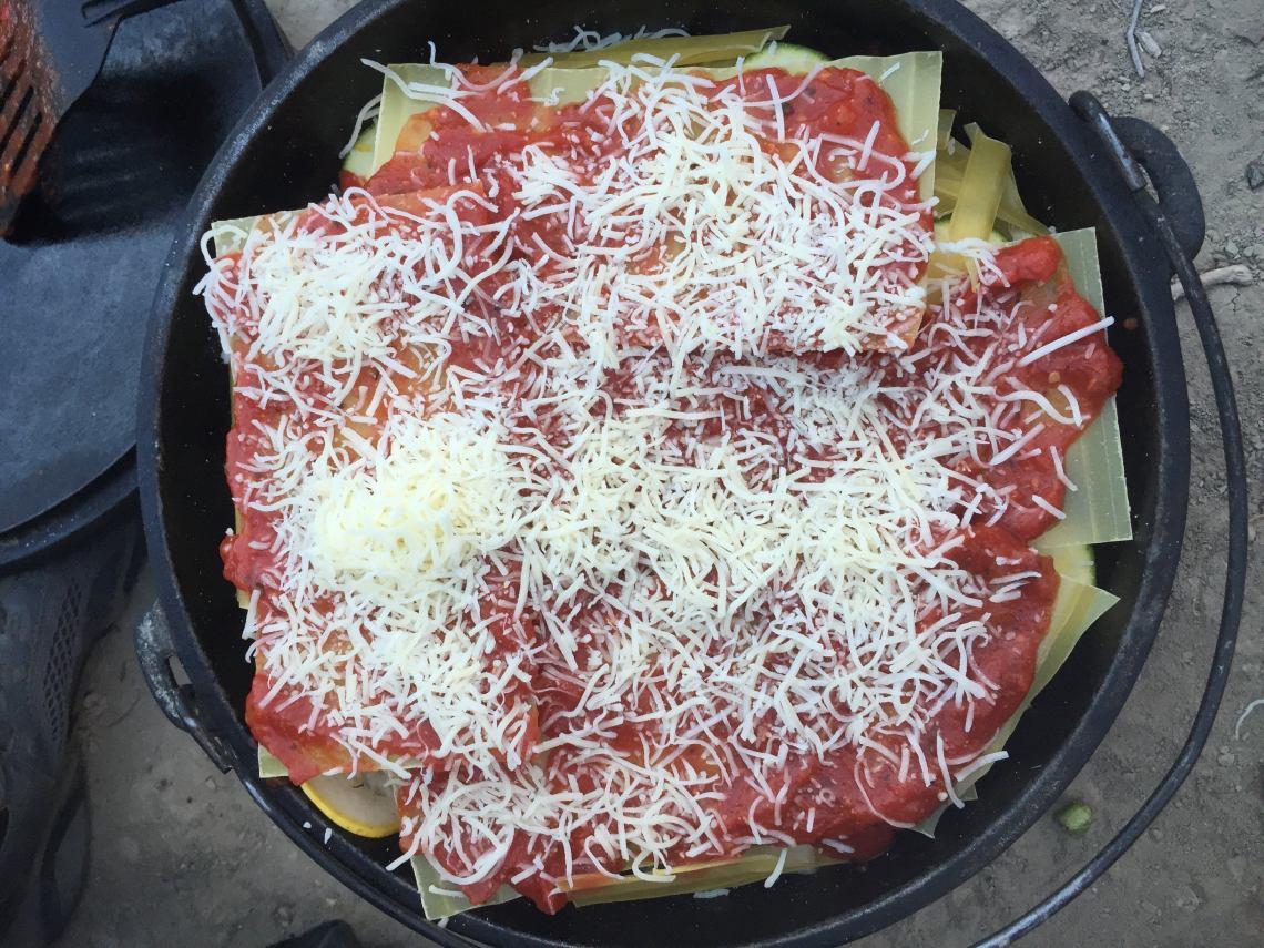 dutch oven camp food