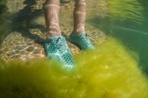 Vegan Shoes Designed Save U. Lakes And Rivers