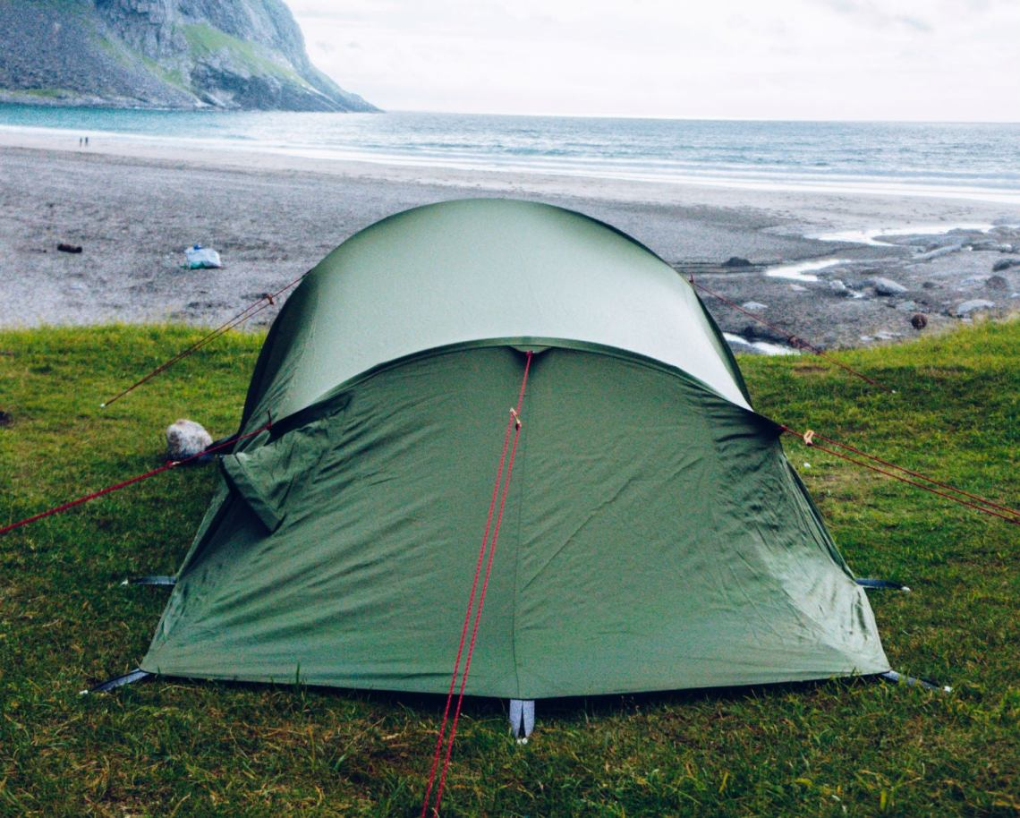 The Evolving Guide to Camping Terms & Outdoor Lingo