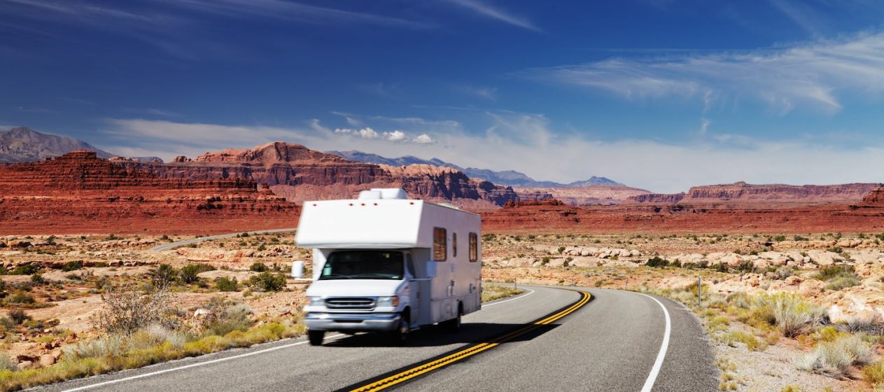 23 Eco Friendly RV Tips for the Conscious Camper