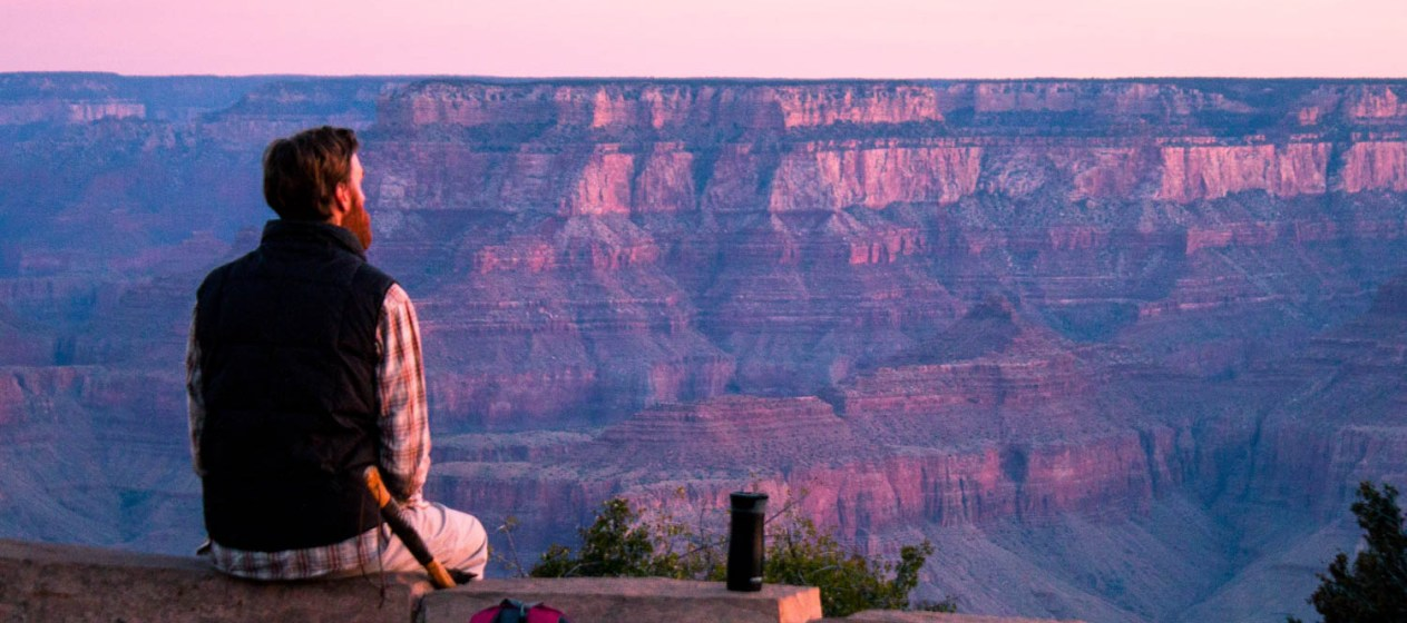 8 Breathtaking Grand Canyon Campgrounds to Transform Your Stay