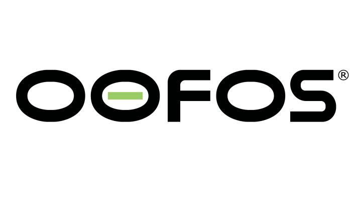 Ooofos Logo
