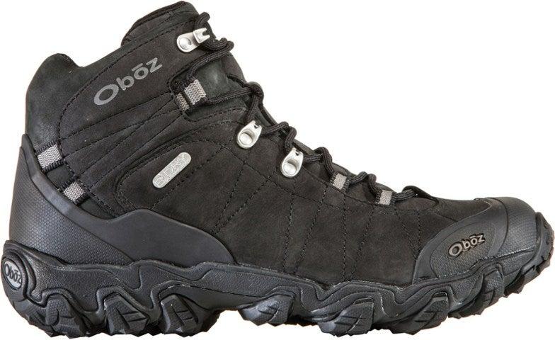 Oboz Bridger Mid BDry Hiking Boot