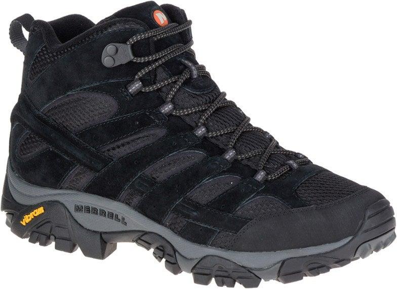 Merrell Moab 2 Ventilator Mid Hiking Boot