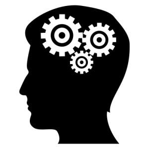 La mécanique du cerveau