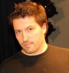 Benoit Crozatier