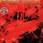 rythmic illusion