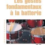 gestes-batterie-dvd