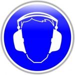 Protégez vos oreilles !