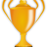 prix_concours