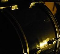 drumsec bombo