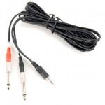 cable_enregistrement_batterie