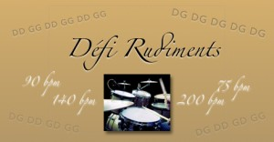 fb_defi_rudiments_de_batterie.001