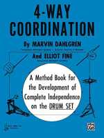 4-way-coordination-by-marvin-dahlgren-and-elliot-fine