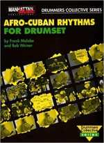afro-cuban-rhythms-for-drumset-de-frank-malabe-and-bob-weiner