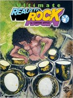 realistic-rock-de-carmine-appice