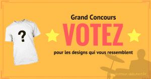 votes_concours_fb