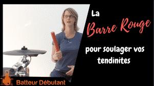 tendinite_article_tb