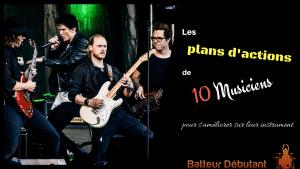 10musiciens