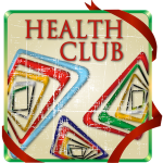 Клуб Здраве