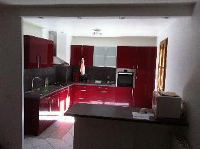 electro depot meuble de cuisine