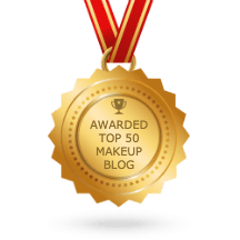 Makeup Blogs