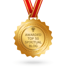 Top Spiritual Blogs