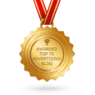 Advertising Blogs