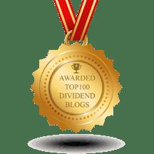 Dividend Blogs