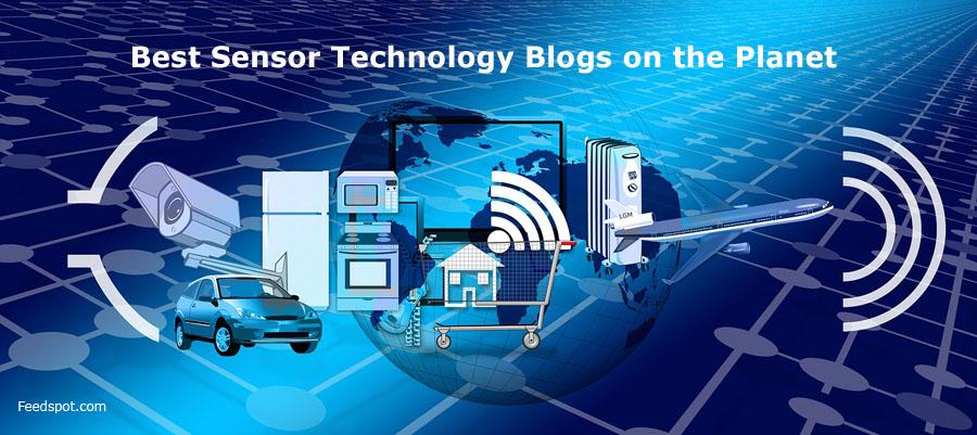 Sensor Technology