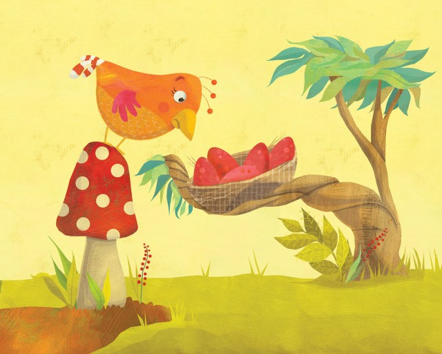 How to Write a Picture Book Query Letter in 23 Simple Steps
