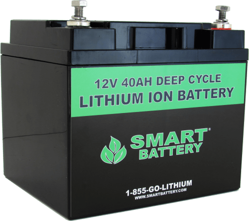 small resolution of 12v 40ah lithium ion battery