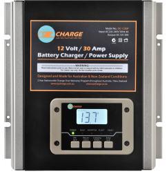 battery charging monitor [ 2795 x 3303 Pixel ]