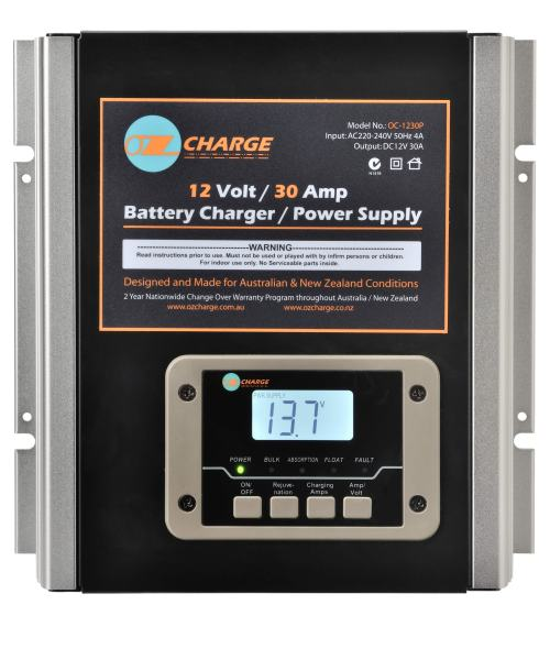 small resolution of battery charging monitor