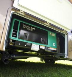 rv install generator [ 1920 x 1280 Pixel ]