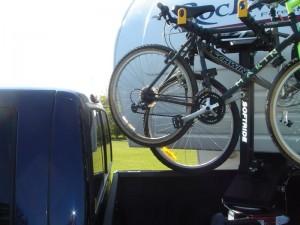 rv bike rack what s the best bike